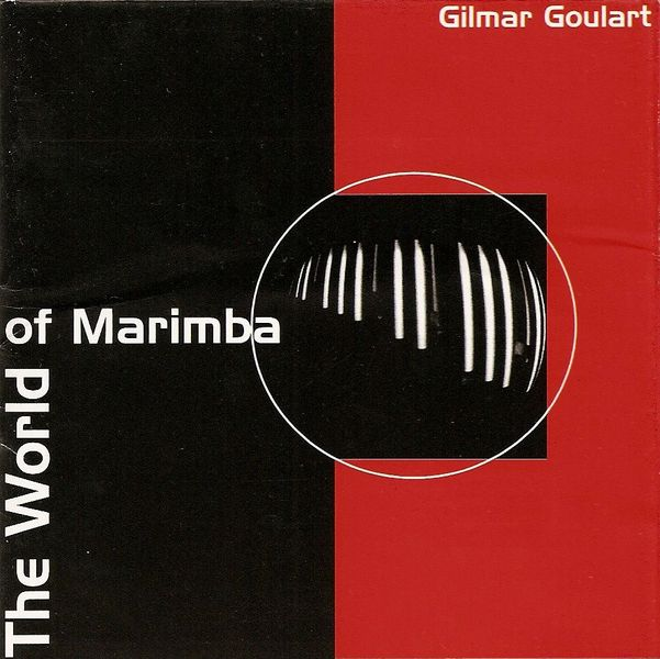 The World of Marimba